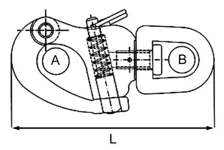 diagram of paddle diagram of horn wiring diagram