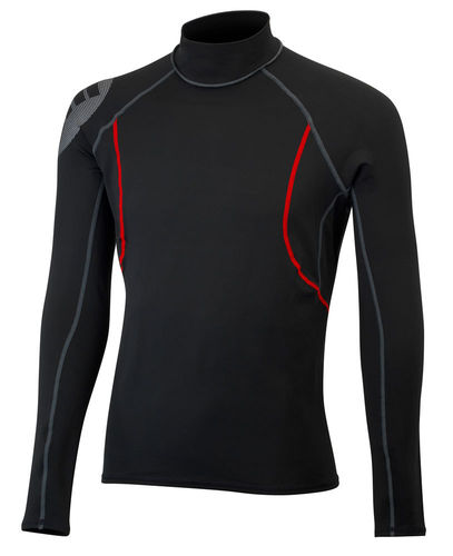 Gill Junior Hydrophobe Long Sleeve Top 2019