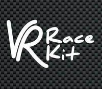VR Cadet Race Kits