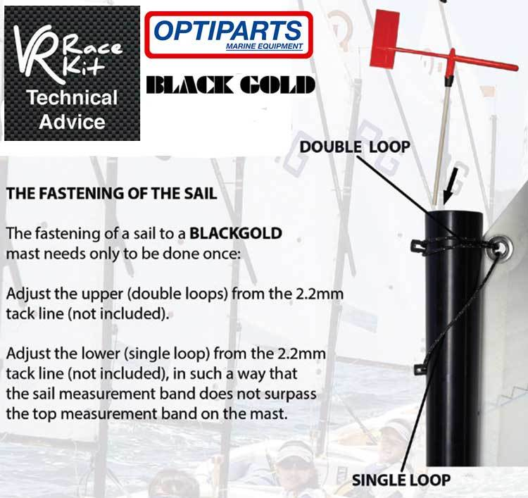 Optiparts-Fastening-Sails