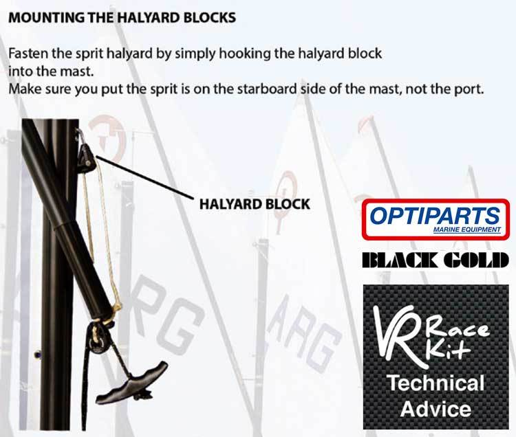 Optiparts-Mounting-Halyard-Blocks
