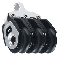 30mm Dynamic Bearing Blocks