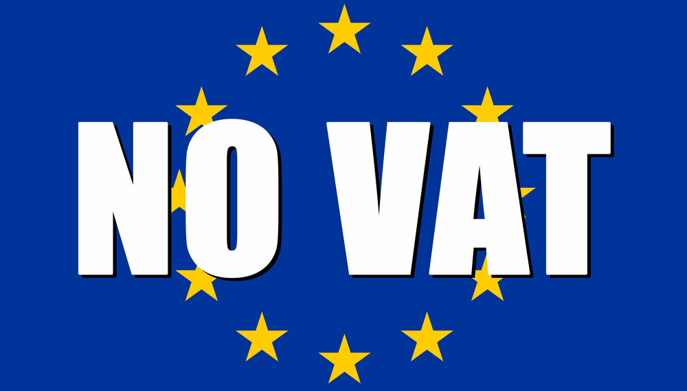 NO-VAT-TAX